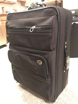 Three suit cases - American Tourister for Sale in Alexandria, VA
