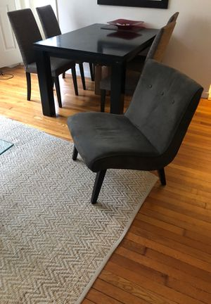 Arm chair /$30 for Sale in New York, NY