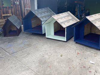 Casas De Perros for Sale in Los Angeles,  CA