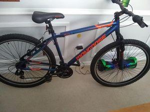 "Brand New 29"" mongoose bike for Sale in Winter Garden, FL"