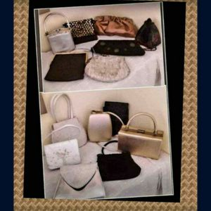 Purse Lot for Sale in Evansville, IN