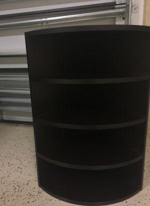 Small shelf for Sale in Bokeelia, FL