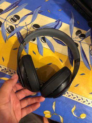 Beats studio for Sale in Inglewood, CA