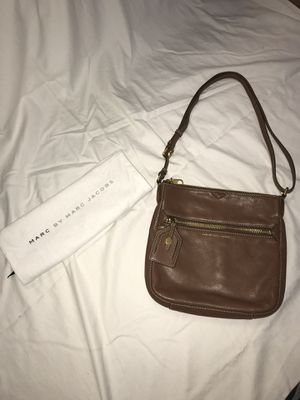 Marc by Marc Jacobs for Sale in Denver, CO