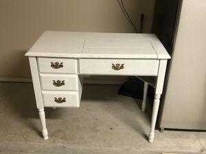 Desk for Sale in San Antonio, TX