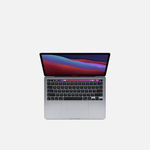 Apple MacBook Pro 16 GB -500 GB - M1 for Sale in Bayonne, NJ