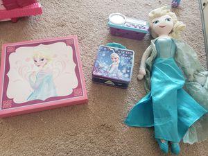 Frozen items for Sale in Murrieta, CA