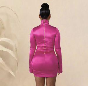 Sexy club dress for Sale in Hazlehurst, GA