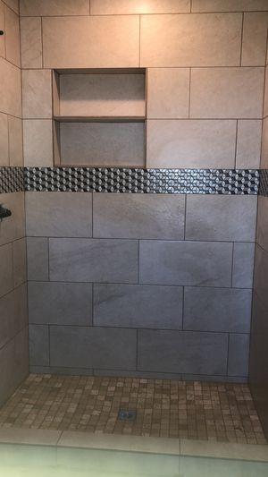 Rubios tile (Tile & floor installations) for Sale in Phoenix, AZ