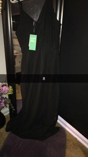 Dresses for Sale in Creedmoor, NC