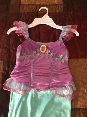 Ariel Disney costume for Sale in Plantation, FL