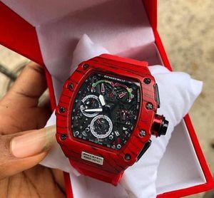 Wrist watch for Sale in Houston, TX