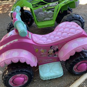 Kids Toy for Sale in El Cajon, CA