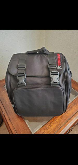 Accordion Bag for Sale in Phoenix, AZ