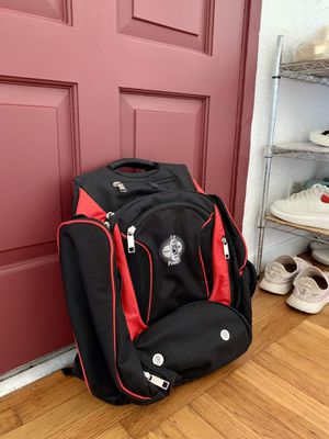 backpack (camping &hiking) for Sale in San Leandro, CA