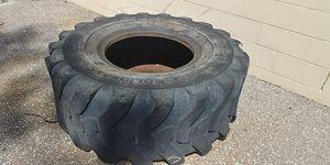 Crossfit tires for Sale in Apopka, FL