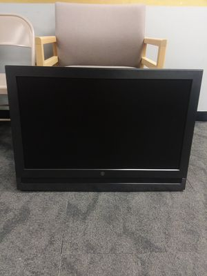 TV (Model W) for Sale in Annandale, VA