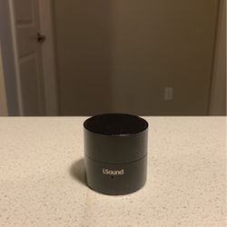 Small Speaker for Sale in San Diego,  CA