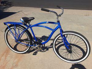 """26"""" Schwinn for Sale in Riverbank, CA"""