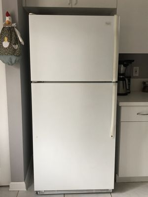 Kitchen appliances for Sale in Deerfield Beach, FL