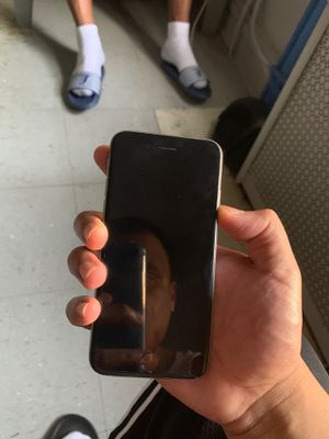 iPhone 6 for Sale in Bronx, NY