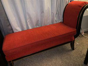Silla roja for Sale in Las Vegas, NV