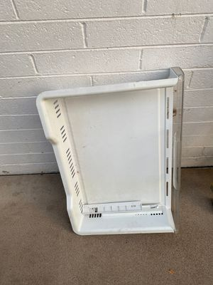 Free kenmore freezer drawer for Sale in Phoenix, AZ