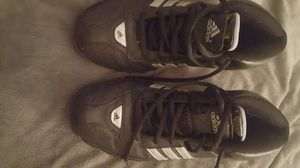 ADIDAS Size 6Y for Sale in San Diego, CA