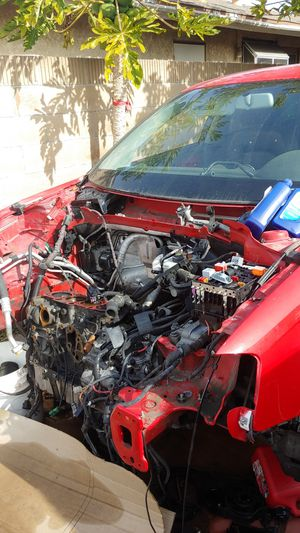 Audi A3 2006 parts for Sale in Santa Ana, CA
