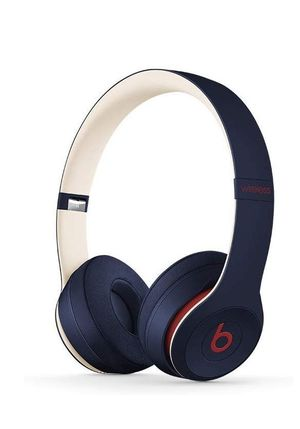 Beats solo 3 wireless for Sale in Rowland Heights, CA
