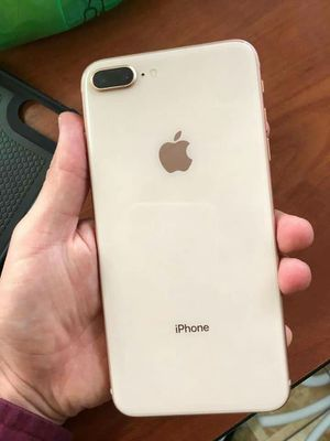 Iphone 8 Plus, Factory Unlocked..( Almost New Condition) for Sale in Springfield, VA