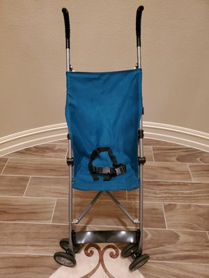 Stroller for Sale in Euless, TX