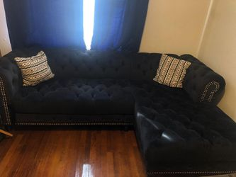 Couch for Sale in The Bronx,  NY