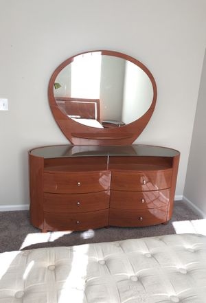 New And Used Bedroom Set For Sale In Atlanta Ga Offerup