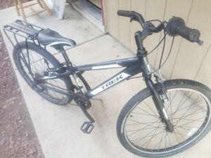 Bike Trek for Sale in Portland, OR