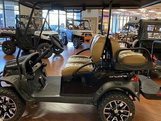 2021 Club Golf Cart for Sale in Atlanta,  GA