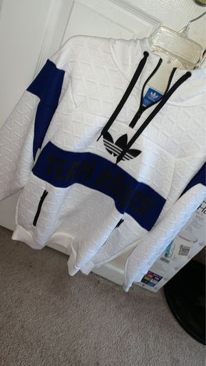 Adidas hoodie for Sale in Rockville, MD