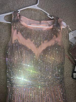 Women Fancy dress for Sale in Fremont, CA