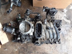 Chevy GM parts for Sale in Cedar Hill, TX