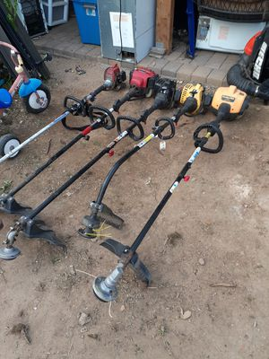 For parts or fix for Sale in Glendale, AZ