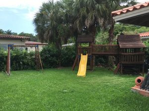 Backyard Adventures Outdoor play set for Sale in Miami, FL