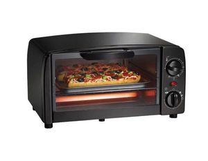 Proctor Silex Toaster Oven Kitchen Appliances Horno Tostadora 31118R for Sale in Miami, FL