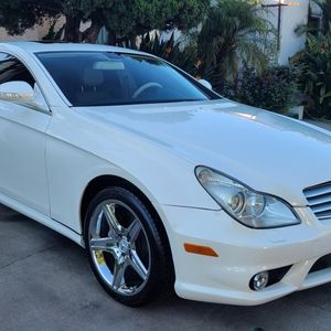 Mercedes for Sale in Los Angeles, CA