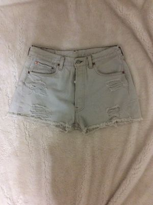 shorts for Sale in Roosevelt, CA