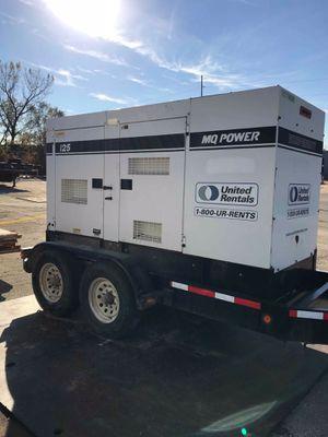 Generator for Sale for Sale in Overland Park, KS