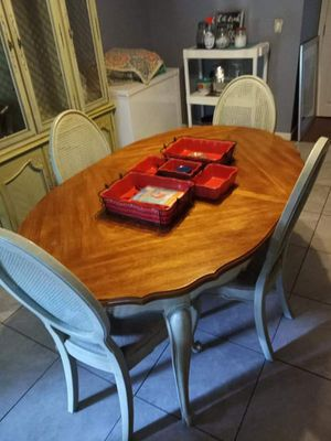 dining room set for Sale in Scranton, PA