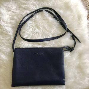 Marc Jacob crossbody bag for Sale in Phoenix, AZ