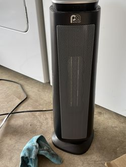 Space Heater For Sale for Sale in Canby,  OR