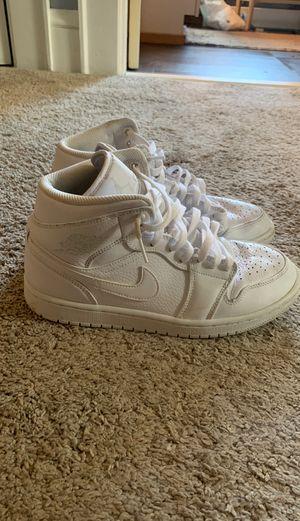 Jordan Retro 1 for Sale in Freeport, NY