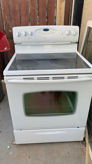 Maytag, kennore , hotpoint, Frigidaire for Sale in Glendale, AZ